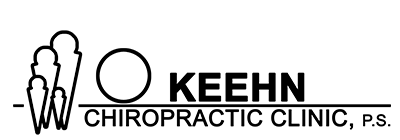 Keehn Chiropractic Clinic, Marysville WA Chiropractor serving Arlington, Everett, Smokey Point and surrounding Snohomish County Washington communities